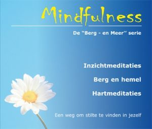 mindfulness meditaties audio