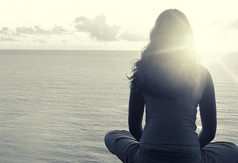 mindfulness training, beernem, omgaan met stress, burn out, depressie, preventie