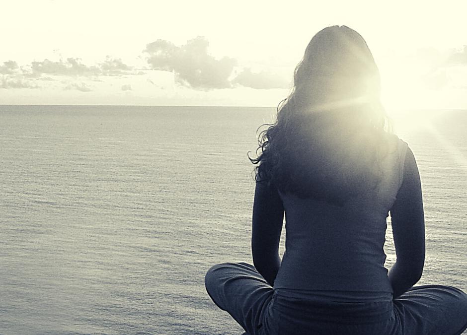 Mindfulness training Beernem