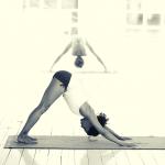 hatha yoga beernem