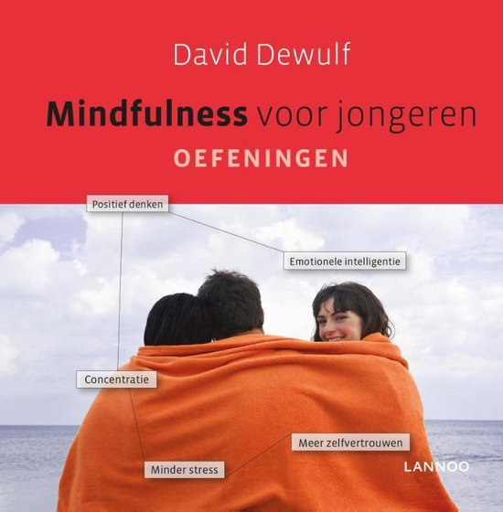 midfulness voor jongeren