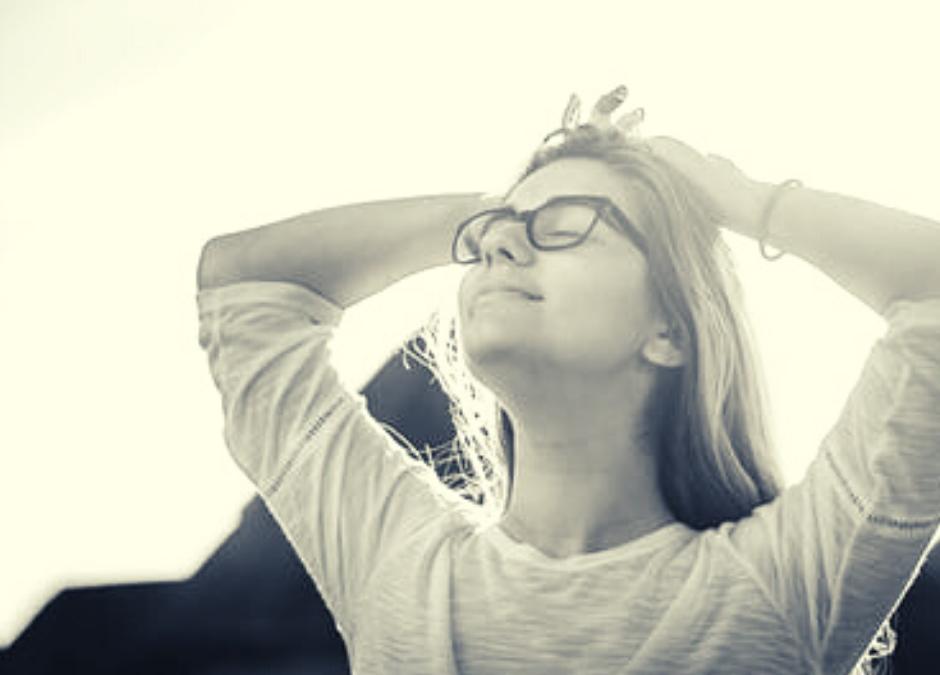 Terugkomdag: Een dagje  baden in Mindfulness